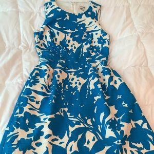 Loft Spring|Summer Dress( brand new)